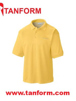 تی شرت جودون