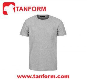 تی شرت ملانژ