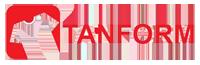 تولیدی تیشرت تن فرم | پخش تیشرت مردانه