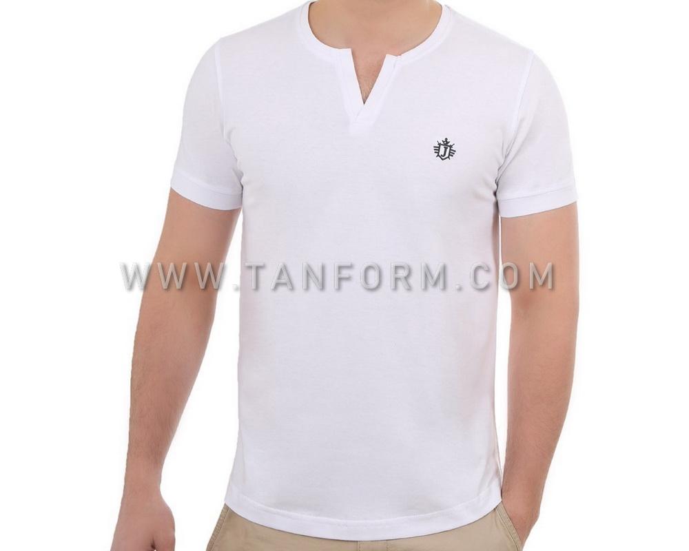 تولید و فروش تی شرت مردانه