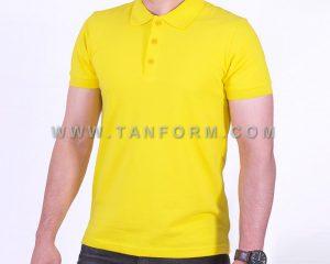 خرید تی شرت مردانه