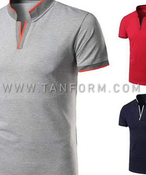قیمت تی شرت مردانه