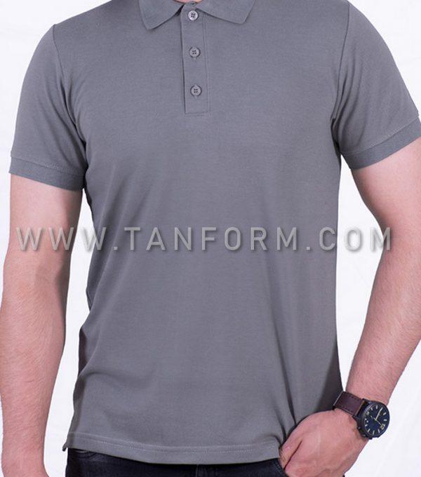 تی شرت مردانه جودون