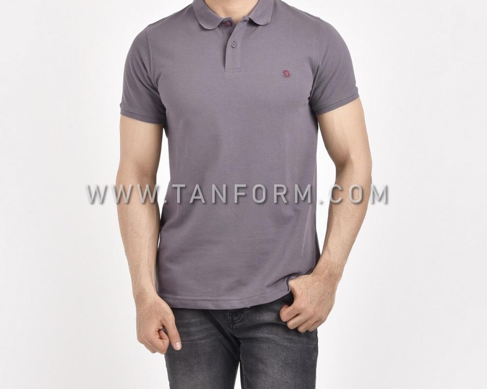 تی شرت اسپرت مردانه