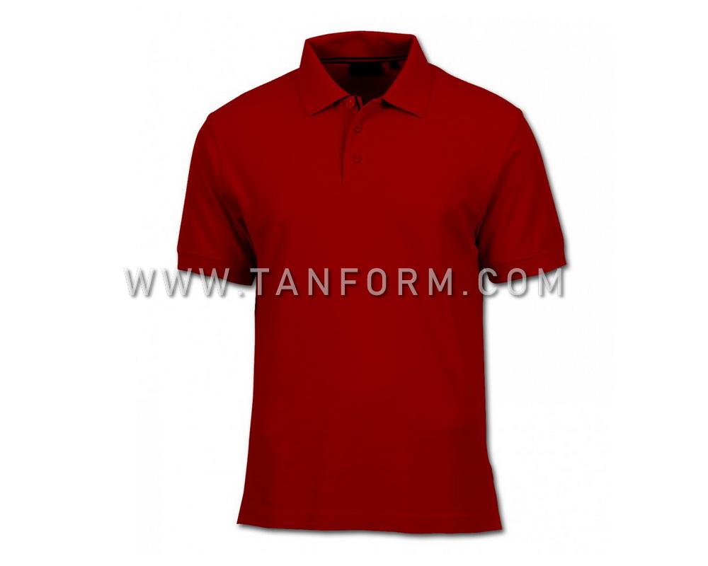 تی شرت و پولوشرت مردانه ۲۰۲۱