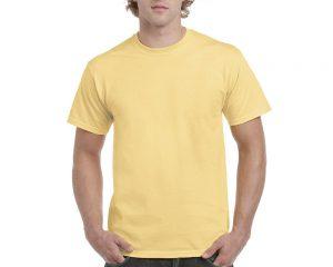 قیمت تیشرت مردانه